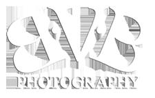B. Vartan Boyajian Photography