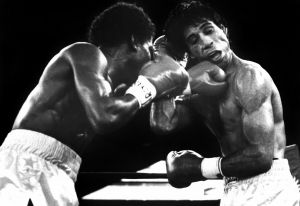 boxing9.JPG